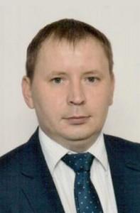 delyatynchuk-a-v